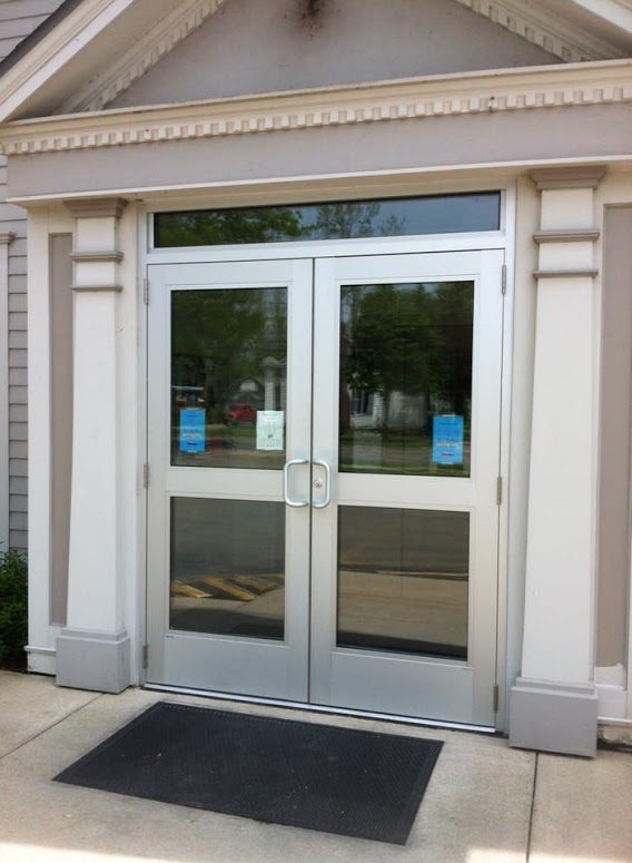 ... images/commercial/JGS_Commercial_Aluminum Doors 2.jpg ... & Jamestown Glass Service | Glass Shops Jamestown NY | Auto Glass ...